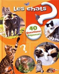 Les chats -  Piccolia | Showmesound.org
