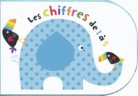 Accentsonline.fr Les chiffres de 1 à 5 Image