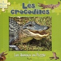 Piccolia - Les crocodiles.
