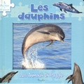 Piccolia - Les dauphins.