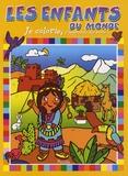 Piccolia - Les enfants du monde.