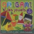 Piccolia - Les jouets - Contient : 1 manuel, 68 feuilles de couleurs, 1 planche d'autocollants.