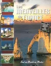 Feriasdhiver.fr Les merveilles de France Image