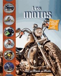 Les motos.pdf
