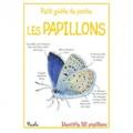 Piccolia - Les papillons.