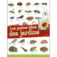Les petites bêtes du jardin.pdf
