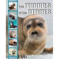 Deedr.fr Les phoques et les otaries Image