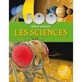 Piccolia - Les sciences.