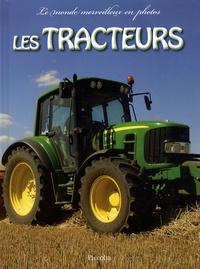 Les tracteurs.pdf