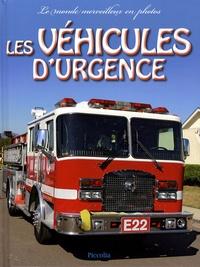 Les véhicules durgence.pdf