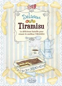 Mes recettes de cuisine - Délicieux tiramisu.pdf