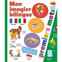 Mon imagier bilingue français-italien - 1000 premiers mots.pdf