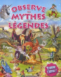 Observe les mythes et légendes.pdf