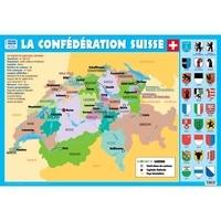 Poster recto verso La Suisse.pdf