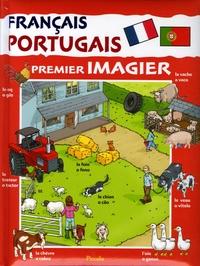Premier imagier français-portugais.pdf