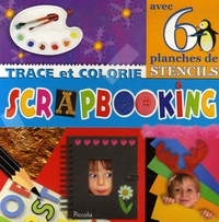 Piccolia - Scrapbooking.