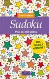 Piccolia - Sudoku - Plus de 150 grilles.