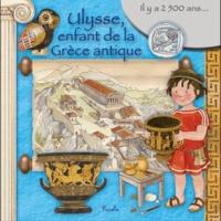 Ulysse, enfant de la Grèce antique.pdf