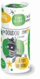 Piccolia - Un doudou zèbre à créer.