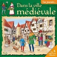 Une journée... dans la ville médiévale.pdf