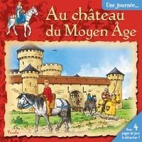 Une journée... Au château du Moyen Age.pdf