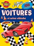 Piccolia - Voitures et autres véhicules.