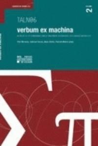 Verbum ex machina - Actes de la 13e conférence sur le traitement automatique des langues naturelles, Tome 2.pdf