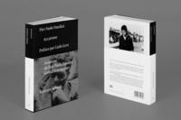 Pier Paolo Pasolini - Accattone de Pier Paolo Pasolini. scénario et dossier - Contient : 2 volumes.