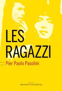 Les Ragazzi.pdf