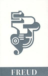 Piera Aulagnier-Spairani - Sigmund Freud.