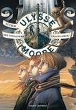 Pierdomenico Baccalario - Ulysse Moore Tome 12 : Le club des voyageurs imaginaires.