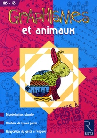 Histoiresdenlire.be Graphismes et animaux Moyenne Section et Grande Section Image