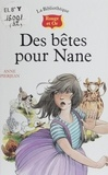 Pierjean - .