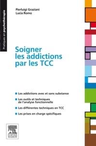 Era-circus.be Soigner les addictions par les TCC Image