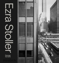 Deedr.fr Ezra Stoller - A Photographic History of Modern American Architecture Image