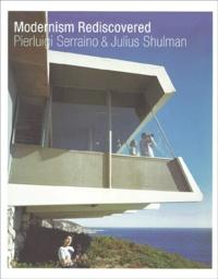 Pierluigi Serraino et Julius Shulman - .