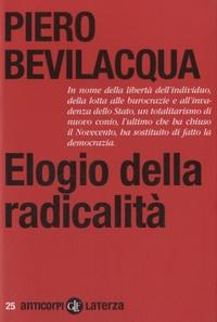 Elogio della radicalità.pdf