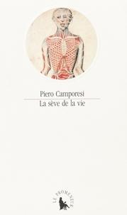 Piero Camporesi - .