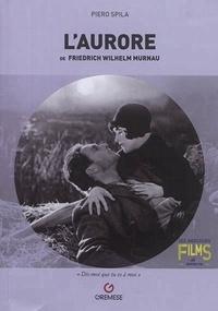 Rhonealpesinfo.fr L'aurore (Sunrise - A Song of Two Humans, 1927) de Friedrich Wilhelm Murnau Image