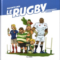 Raconte-moi le rugby.pdf
