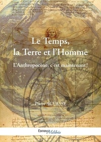 Le Temps, la Terre et lHomme.pdf