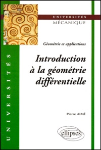Pierre Aimé - .