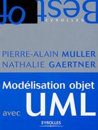Modélisation objet avec UML.pdf