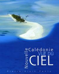 Birrascarampola.it Nouvelle Calédonie vue du ciel Image