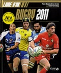 Pierre Albaladejo et Jean Cormier - Rugby 2011.