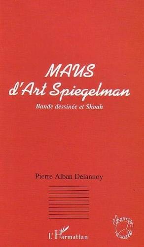 Pierre-Alban Delannoy - .