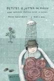 Pierre Albert-Birot - Petites gouttes de poésie - Avec quelques poèmes sans gouttes.