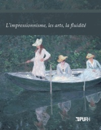 Limpressionnisme, les arts, la fluidité.pdf