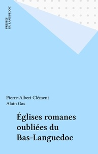 Pierre-Albert Clément - .