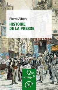 Histoire de la presse.pdf